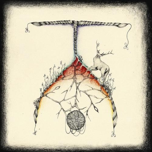 Terria - Horizons (EP) (2017)