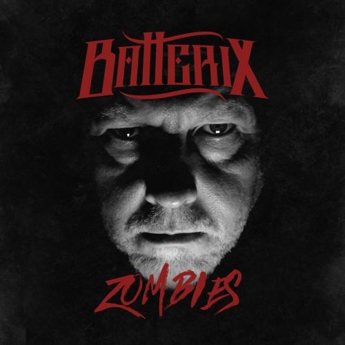 Batterix - Zombies (2017)