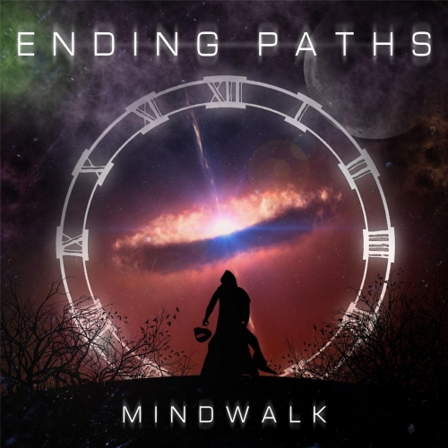 Ending Paths - Mindwalk (2017)