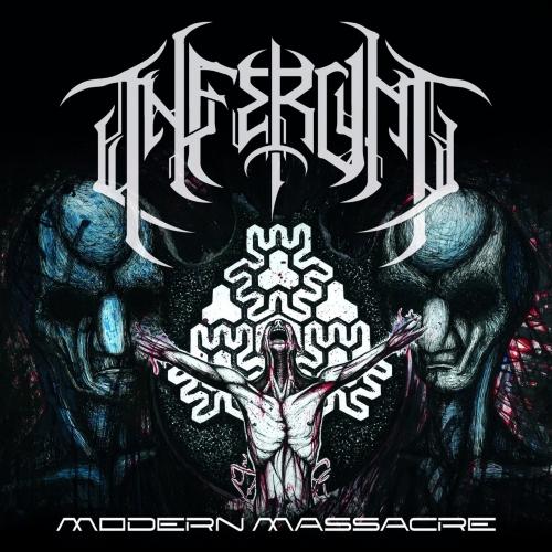 Inferum - Modern Massacre (EP) (2017)