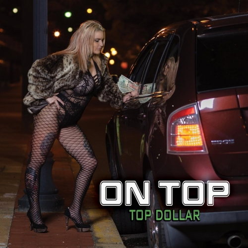 On Top - Top Dollar (EP) (2017)