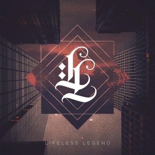 Lifeless Legend - Untitled (EP) (2017)