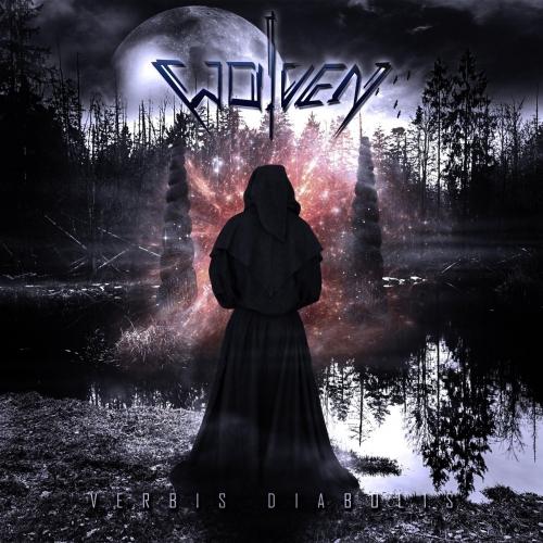 Wolven - Verbis Diabolis (2017)