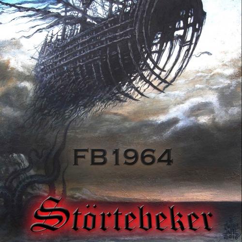 FB1964 - Störtebeker (2017)