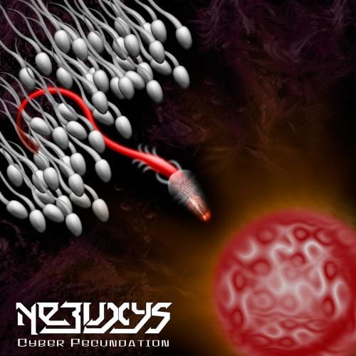 Nebuxys - Cyber Fecundation (2017)