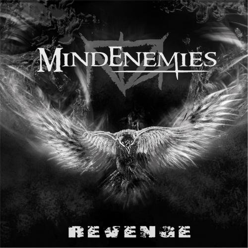 Mind Enemies - Revenge (2017)