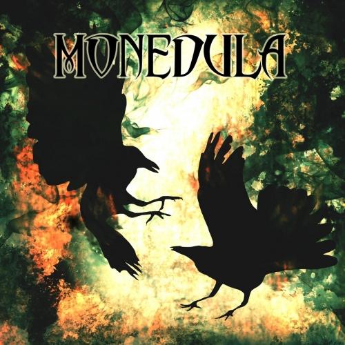 Monedula - Monedula (2017)