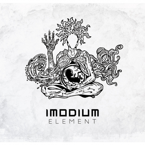 Imodium - Element (2017)