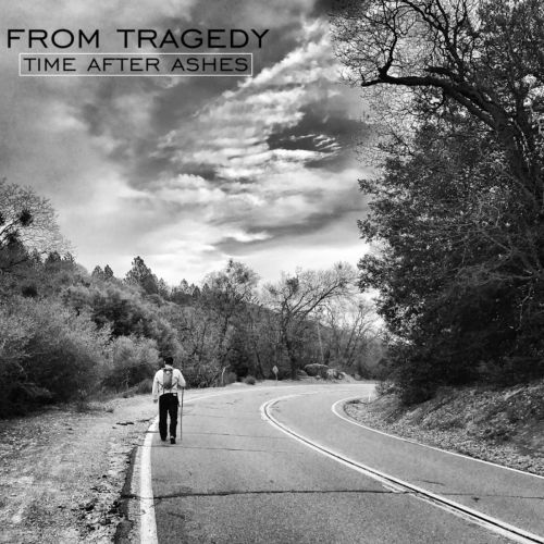 Time After Ashes - From Tragedy (2017)