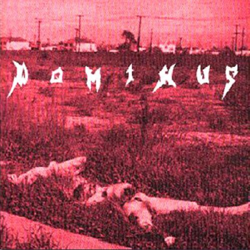 Dominus - Collection (1994-2000)