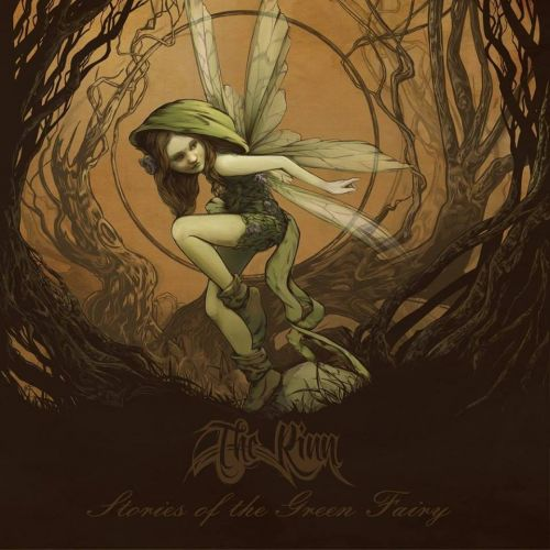 The Rinn - Stories of the Green Fairy (2017)