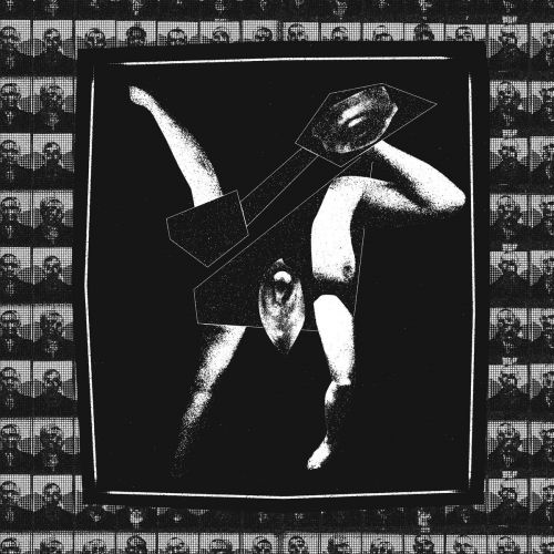 Utzalu - The Loins Of Repentance (2017)