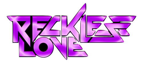 Reckless Love - Collection (2010-2016)