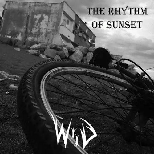 WI ID - The Rhythm of Sunset (2017)