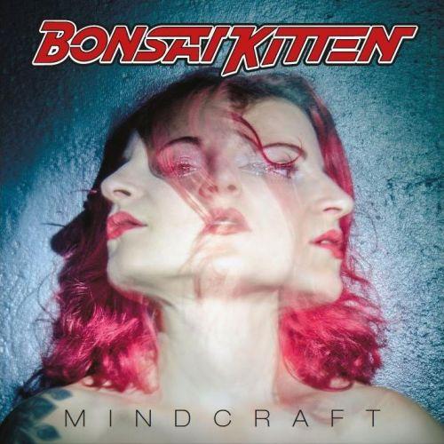 Bonsai Kitten - Mindcraft (2017)