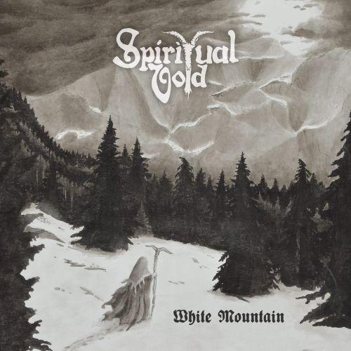 Spiritual Void - White Mountain (2017)