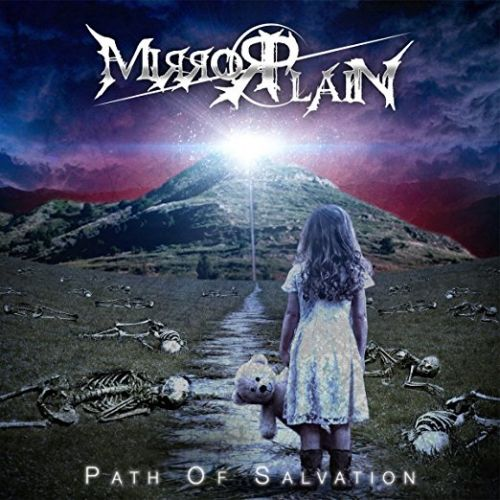 Mirrorplain - Path Of Salvation (2017)