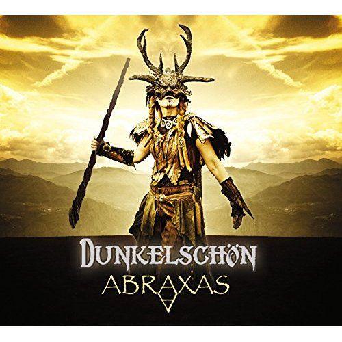 Dunkelschön - Abraxas (2017)