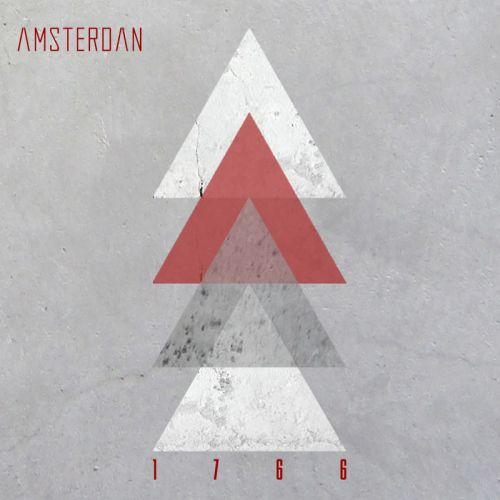Amsterdan - 1766 (2017)