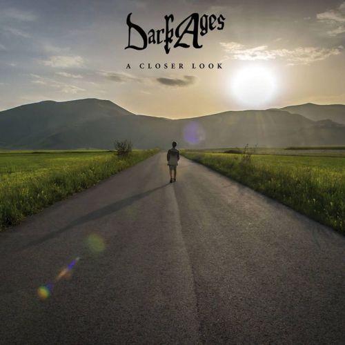 Dark Ages - A Closer Look (2017)