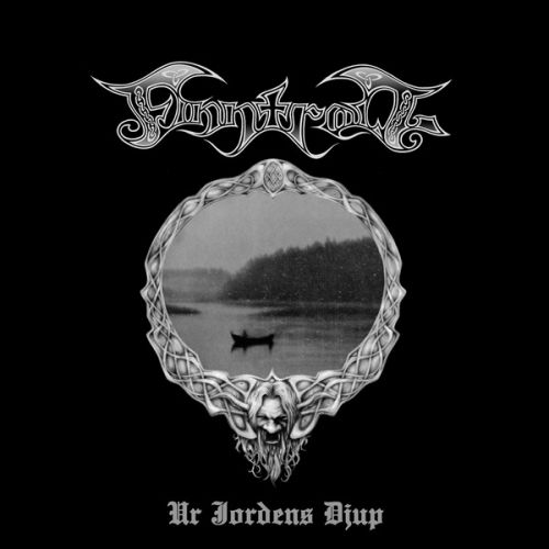 Finntroll - Discography (1999-2013)