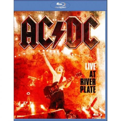 AC/DC - Live At River Plate (2011) (BDRip 720p)