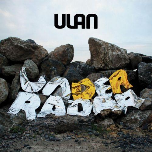 Ulan - Under Radar (2017)