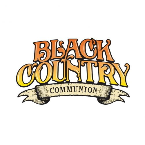 Black Country Communion - The Story So Far... [Compilation] (2017)