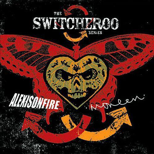 Alexisonfire - Discography (2002-2016)