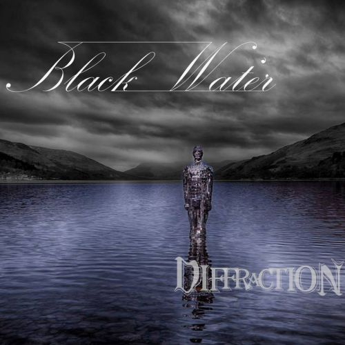 Black Water - Diffraction (2017)
