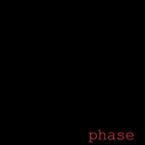 Stone for Soil - Phase (2017)