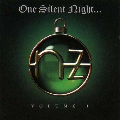 Neil Zaza - One Silent Night - Vol. 1 & Vol. 2 (2002)