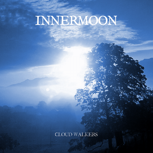 Innermoon - Cloud Walkers (2017)