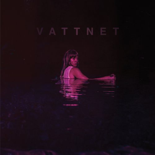 Vattnet - Vattnet (2017)