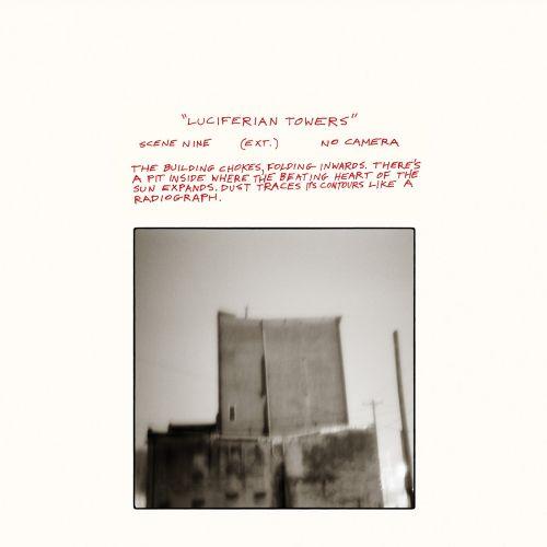 Godspeed You! Black Emperor - Página 9 1505384413_luciferian-towersc2a0artwork