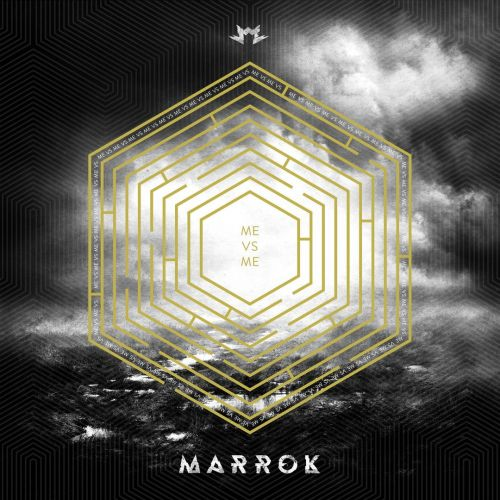 Marrok - Me vs Me (2017)
