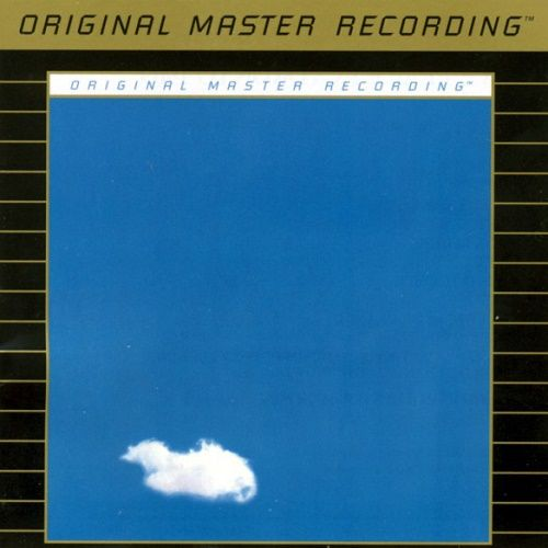 The Plastic Ono Band - Live Peace In Toronto 1969 [Remastered 2006] (1969)