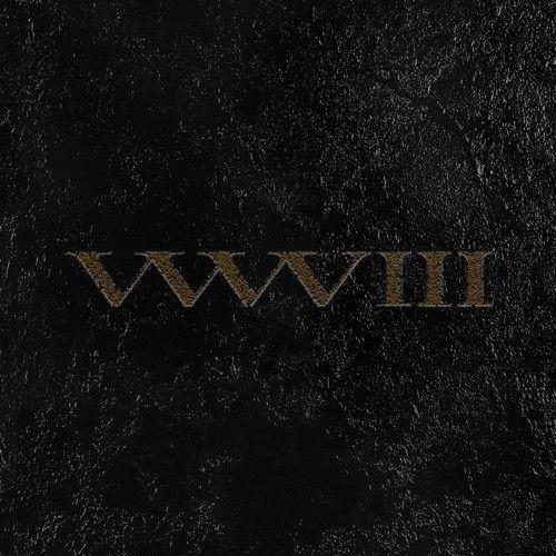 Walkway - WWIII (2017)