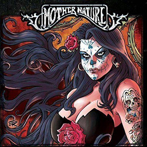 Mother Nature - Double Deal (2017)