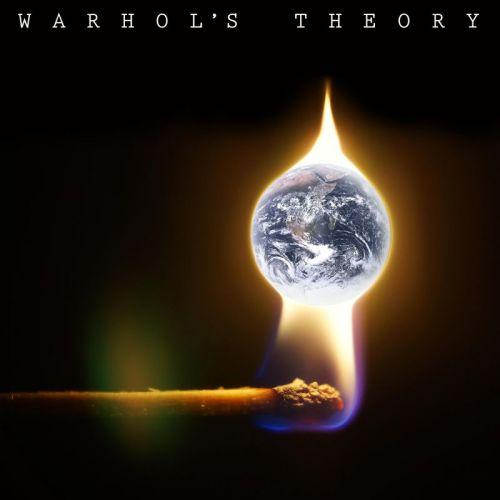 Warhol's Theory - Warhol's Theory (2017)
