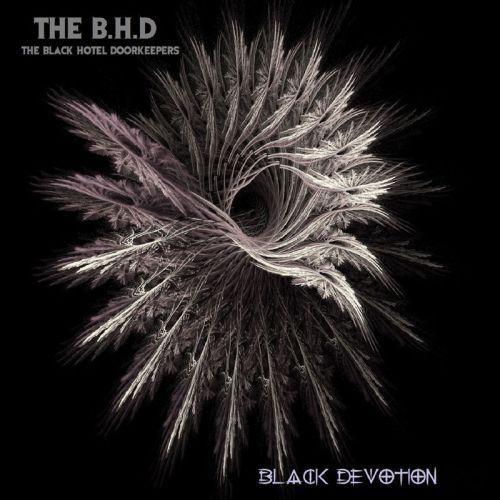 The B.H.D. - Black Devotion (2017)