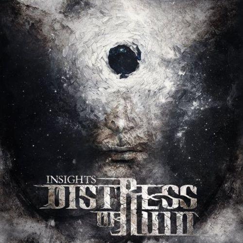 Distress Of Ruin - Insights (EP) (2017)