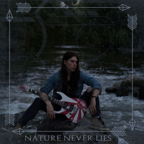 Zach Slaughter - Nature Never Lies (2017)