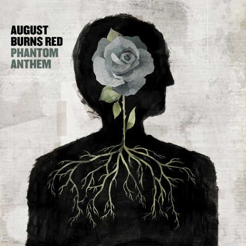 August Burns Red - Discography (2005-2017)