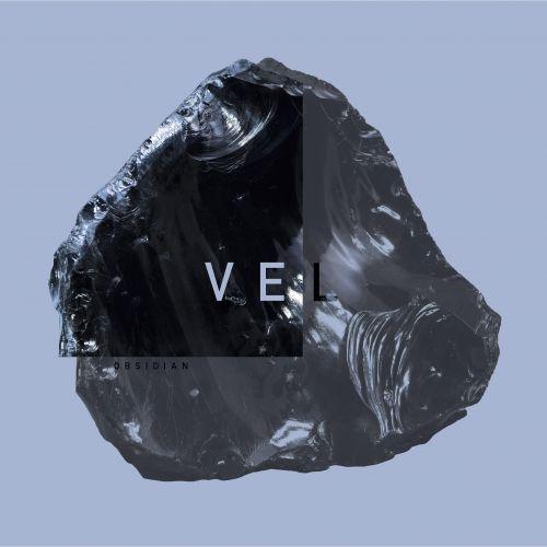 Vel - Obsidian (2017)