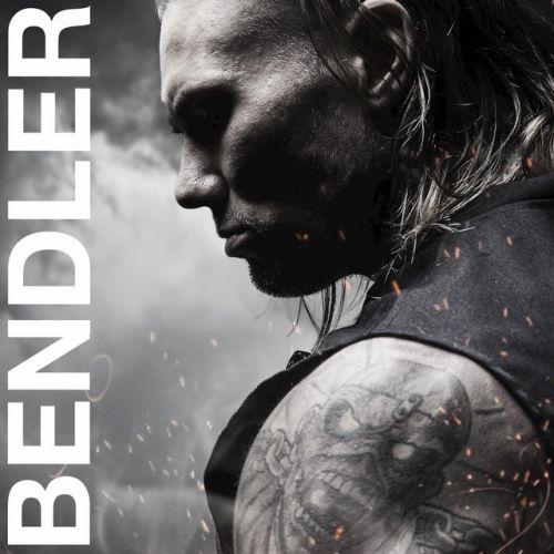 Bendler - Bendler (2017)