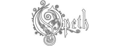 Opeth - Discography (1995-2019)