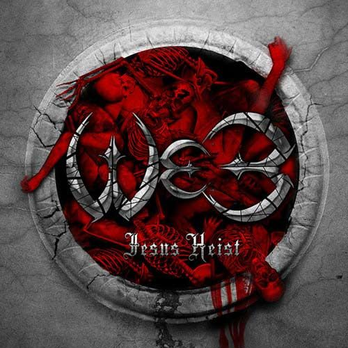 W.E.B. (Where Everything Begun) - Collection (2005-2014)