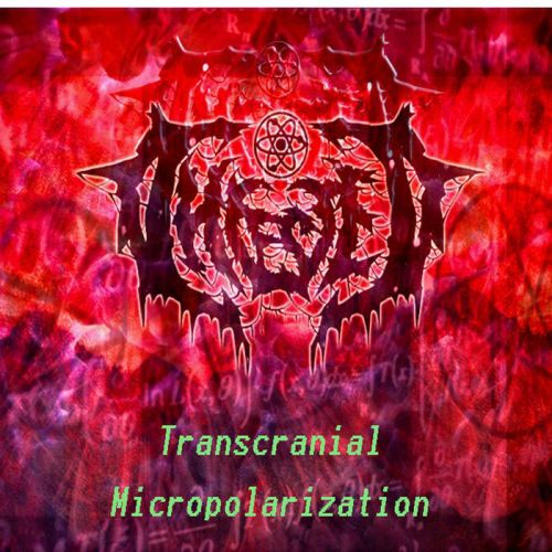 IиFested - Transcranial Micropolarization (2017)