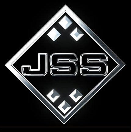 Jeff Scott Soto - Discography (1994-2012)